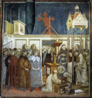 Institution of the Crib by St Francis.jpg