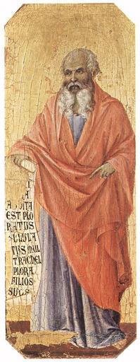Jeremiah Duccio.jpg