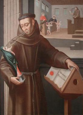 Johannes Duns Scotus.jpg