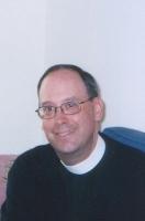 Joseph C. Linck.jpg