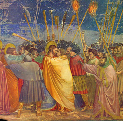 Kiss Of Judas Giotto.jpg