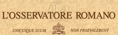 LOsservatore Romano.jpg