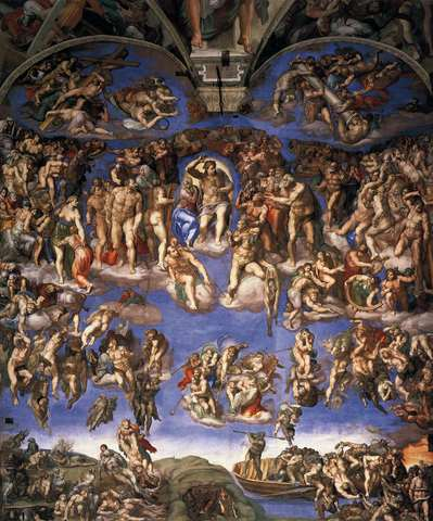 Last Judgment.jpg