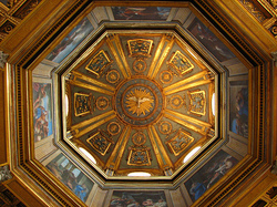 Lateran baptistery.jpg