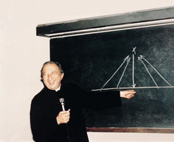 Luigi Giussani.jpg