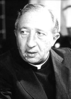 Luigi Giussani2.jpg