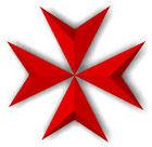 Malta cross.jpg