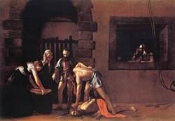 Martyrdom of St John Baptist.jpg