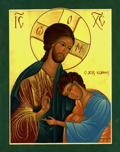 Maundy Thursday icon.jpg