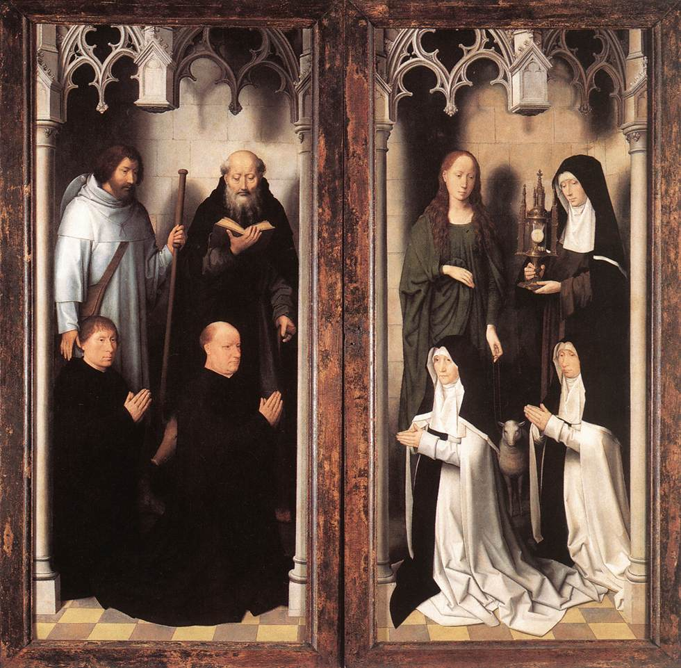 http://communio.stblogs.org/Monastic%20saints.jpg
