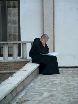 Monks2.jpg