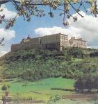 Montecassino.jpg
