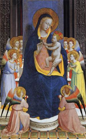 Nativity Angelico.jpg
