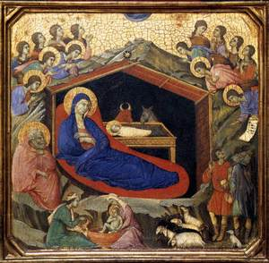 Nativity Duccio.jpg