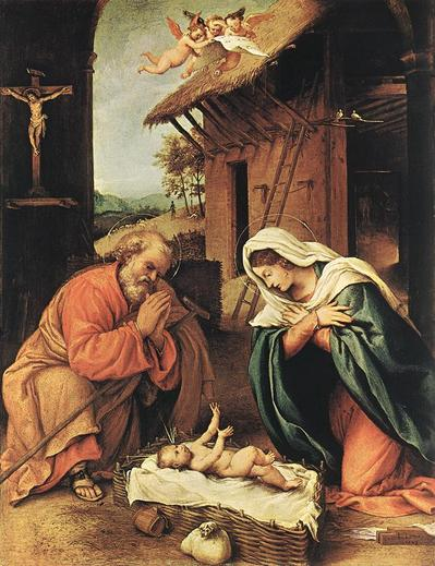 Nativity LLotto.jpg