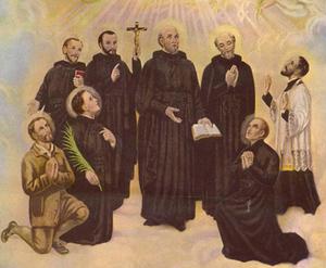 North American martyrs.jpg