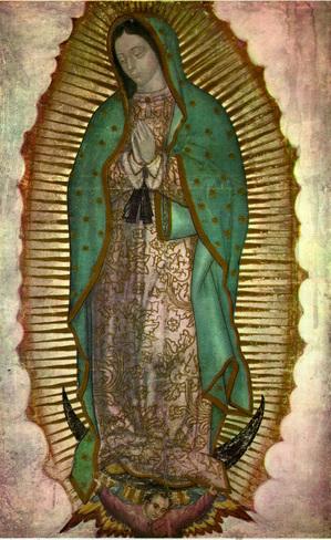 OL Guadalupe2.jpg