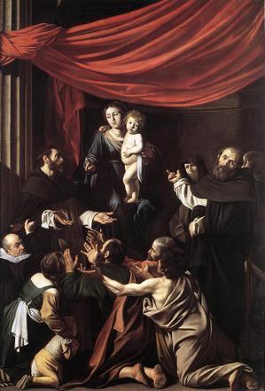 OL Rosary Caravaggio.jpg