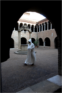 OSB monk.jpg
