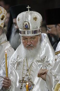 Patriarch Kirill.jpg