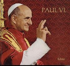 Paul VI PP.jpg