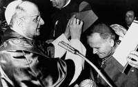 Paul VI and Karol Wojtyla.jpg