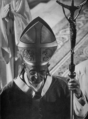 Paul VI.jpg