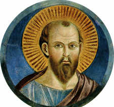 Paul the apostle.jpg