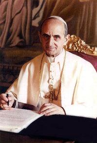 Paulus VI PP.jpg