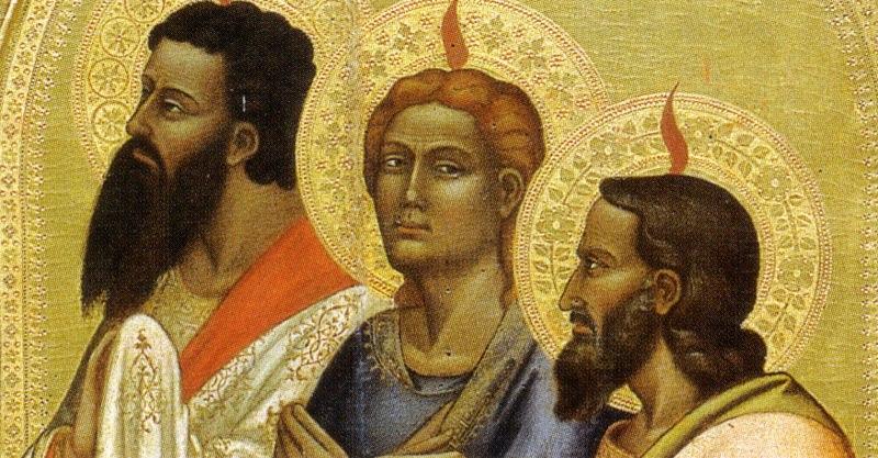 http://communio.stblogs.org/Pentecost%20detail.jpg