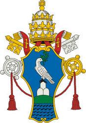 Pius 12 arms.jpg