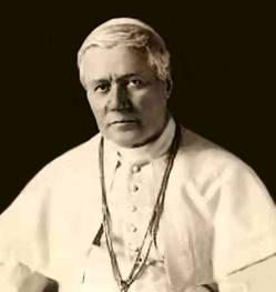 Pius Xa.jpg