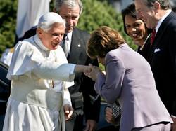 Pope & Pelosi.jpg