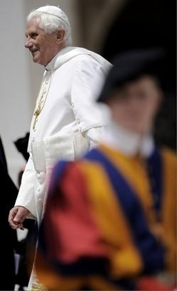 Pope Benedict Apr 22 09.jpg