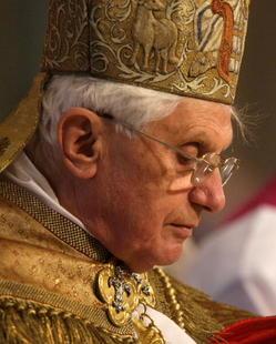 Pope Benedict detail.jpg