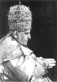 Pope John XIII.jpg