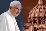 Pope TV.jpg