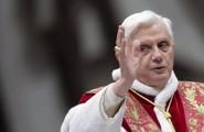 Pope blesses.jpg