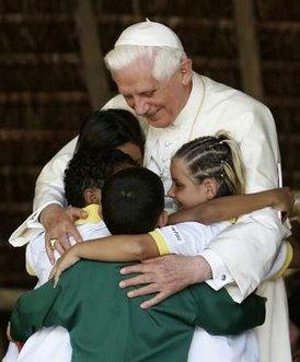 PopeBenedictXVI_kids.jpg