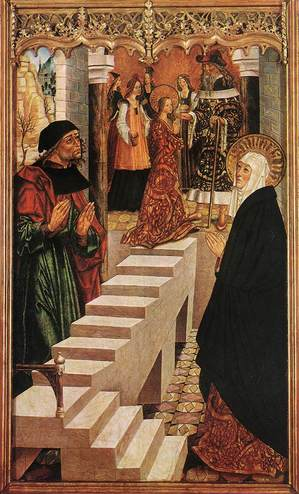 Presentation of the BVM3.jpg