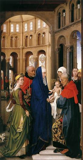 Presentation of the Lord Weyden.jpg
