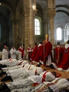 Priestly Ordination 2.jpg