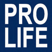 Two States Move Forward on Pro-Life Bills