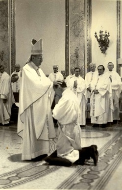 RJN ordination.jpg