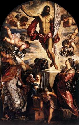 Resurrection Tintoretto.jpg