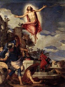 Resurrection Veronese.jpg