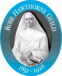 Rose Hawthorne: Novena Prayer for the Canonization | Communio