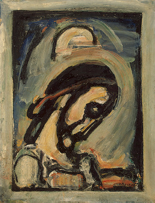 Rouault head of Christ.jpg