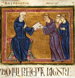 Rule of St Benedict.jpg