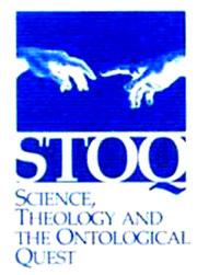 STOQ logo.jpg